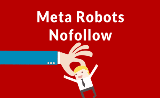 meta-robots-nofollow-Image Credit Search Engine Journal