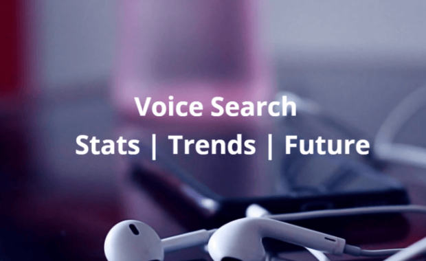 voice-search-statistics-trends-future- Image Credit QuoraCreative