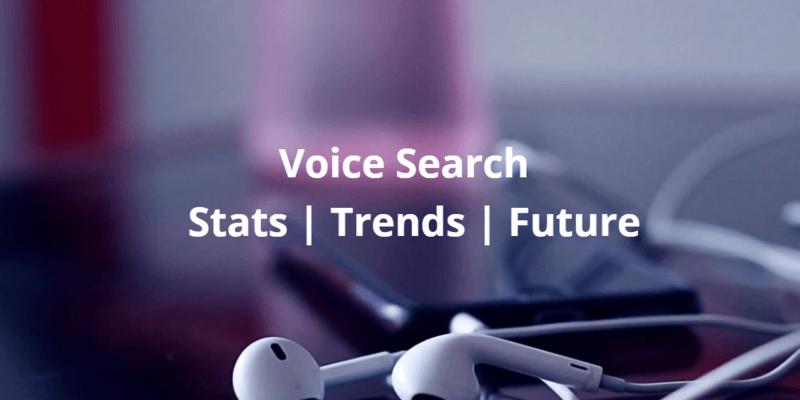 voice-search-statistics-trends-future- Image Credit QuoraCreative
