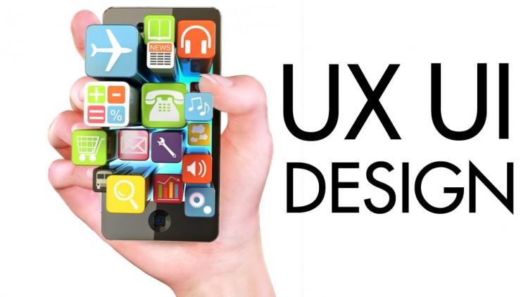 UX design to improve conversion rate