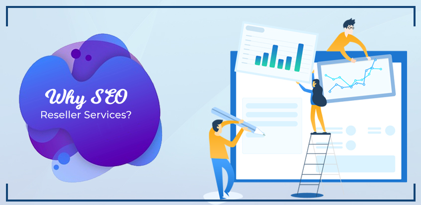 Why Hire an SEO reseller