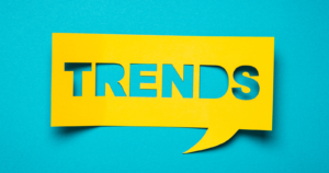 Content Writing Trends in SEO