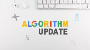 Google Core Update Impact SEO in 2021