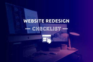 Mistakes to Avoid While Redesigning Website